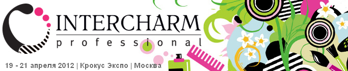 Intercharm Professional 2012